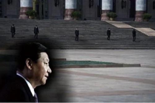 河南官场密集变动 4名副省长同日辞职