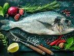 鱼头、鱼皮含汞高?关于吃鱼的 6 个真相(图)