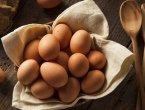 怎么判断鸡蛋新不新鲜?教你两招轻松辨别(图)