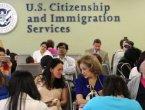 律师:川普就任对这几类移民影响最大(图)