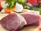 超实用!用这招立刻「解冻」冷冻肉, 跟鲜肉一样美味!(视频)