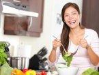 厨房油烟致癌!3招就能减少厨房油烟