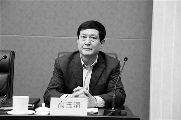 """2016年27高校官员被通报 陈至立""""教育产业化""""遗祸"""