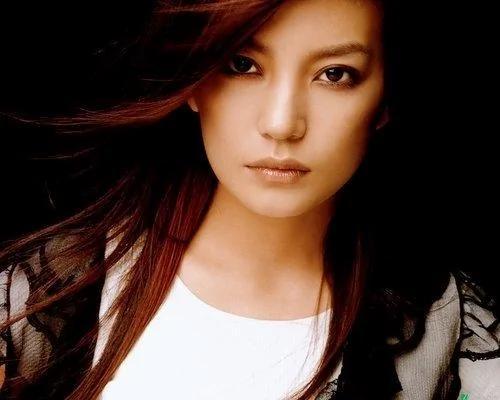 中国最漂亮的4个富豪老婆 第一竟是她