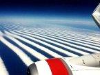 澳大利亚高空奇观:谁画的云?(组图)