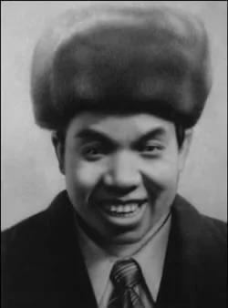 林辉:中共建国中之国与红色行长毛泽民(图)
