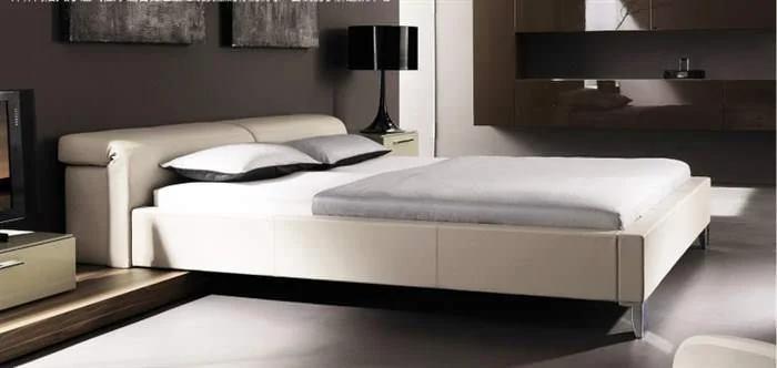 如果你运势不好 请动动你的床 这不是迷信!请不要小看(图)