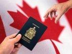 中国男子久居加拿大不入籍 被判递解出境(图)