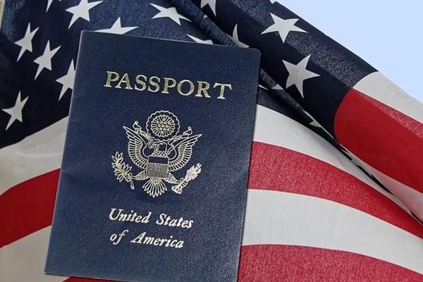 哪一國護照最好?德國奪冠 台灣第28 大陸排66