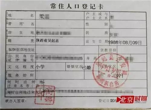 陝西女醫生被公公舉報11歲起吃空餉 還偽造本科學歷