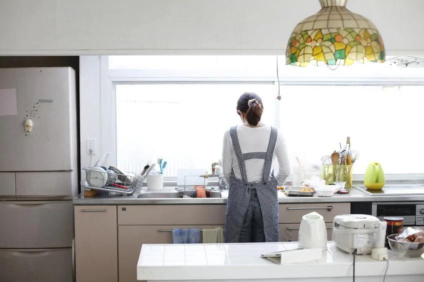 厨房风水有关系 五大禁忌不可轻忽