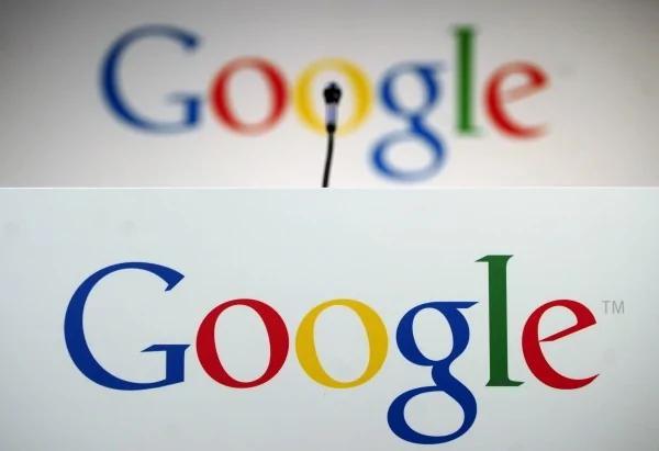 没有找不到的资料 5个你一定要会的Google搜寻小祕技