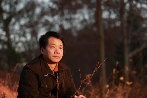唐柏桥﹕中国巨变前夕 知识分子应该站在哪一边