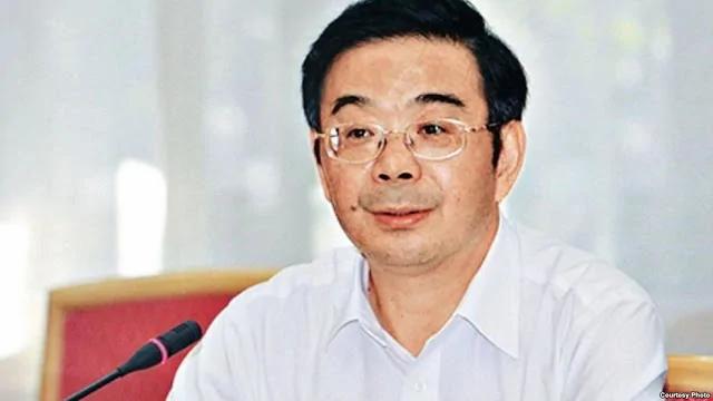 百名律师致信:敦促周强院长立即辞职