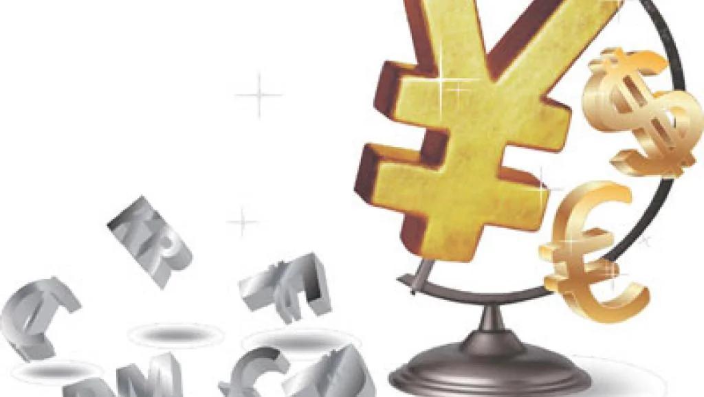 调查:外资对中国大陆投资热度降温 再有25%企业计划三年内外迁