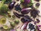 这些神奇的紫色食物 吃一次享受一次(组图)