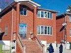 纽约2岁女童意外坠楼 华裔房东或被控告?(组图)