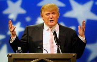 美专家:川普要重新定义美国的一中政策