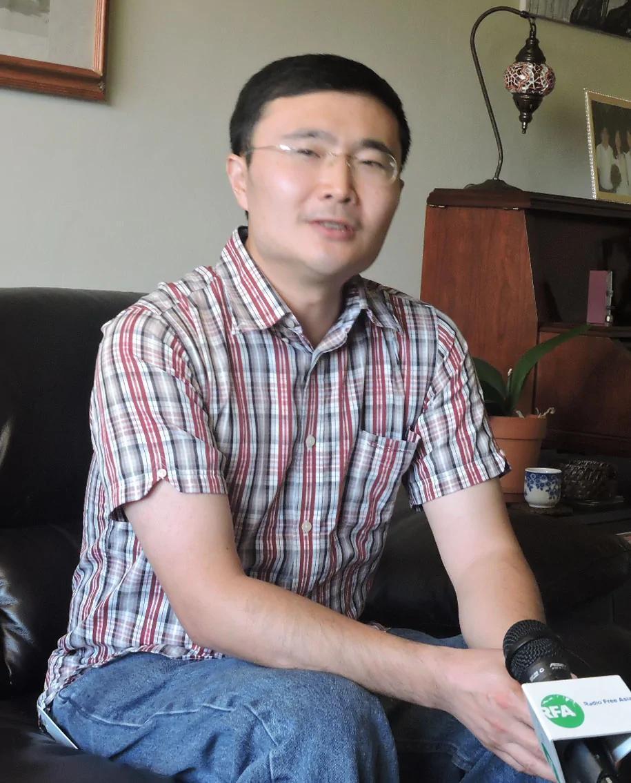 纪念《中华民国宪法》起草者张君劢诞辰130周年 丁毅谈张君劢对民国制宪的贡献