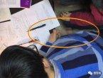 北京父母引狼入室 17岁女生被老师性侵1年多(组图)