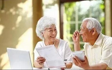 十五国真实退休年龄和养老金比中国如何?