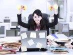 办公室交流也是一门学问!4个技巧让你步步高升(图)