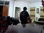 乌坎事件:广东省公安厅厅长否认枪吓村民阻止上诉(组图)