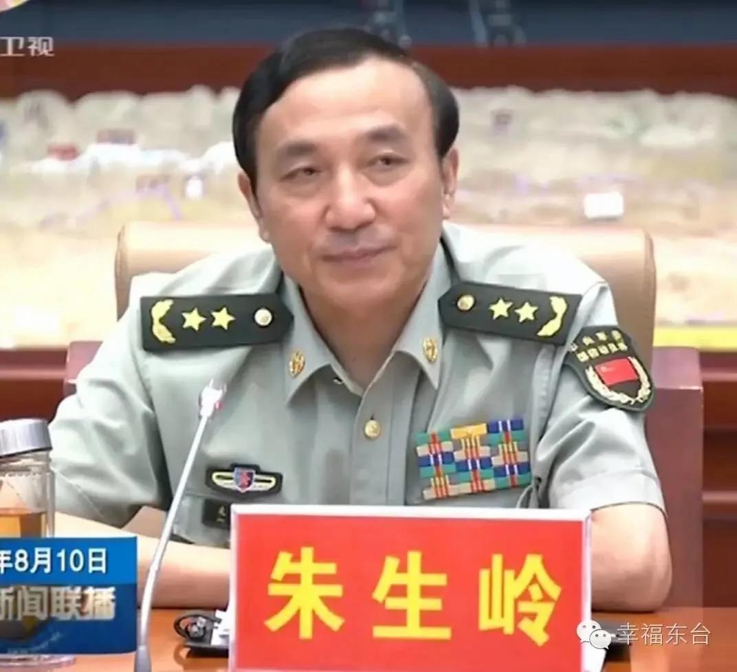 非武警军官调任政委副司令 习持续清洗武警高层(图)