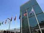 """美多名众议员要求川普""""批准美国停止资助联合国""""(图)"""