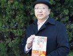 流亡日本中国漫画家作品登排行榜(图)