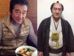 他是入行57年的老戏骨 患脑癌病逝 享年74岁 (图)