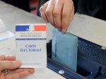 """民调:多数法国人反对建立""""全民基本收入""""制度(图)"""