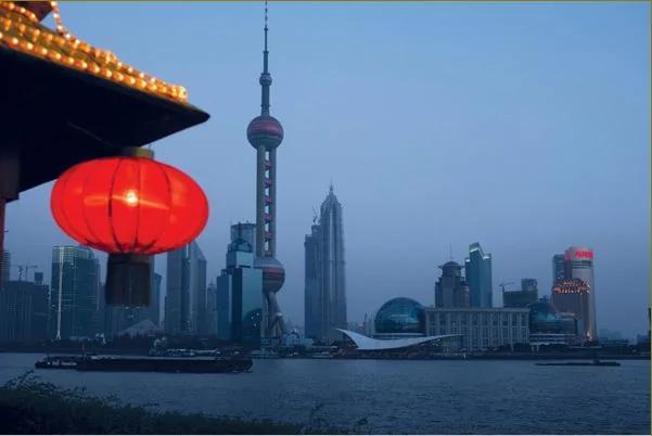 微博精粹:中国经济最大的笑话是搞出了太监