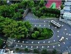 开车遇到这六种弯道很危险 正确操作方式分享(组图)