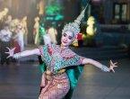 世界各地如何庆祝中国新年(组图)