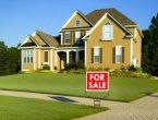 在美国首次买房一定要注意的事项!(组图)