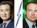好莱坞秘事:王健林为什么解雇传奇创始人图尔(图)