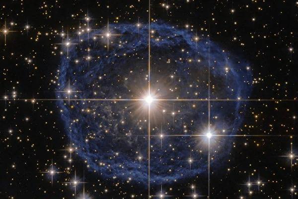 科学家证实宇宙为幻觉 佛家思想早有论述
