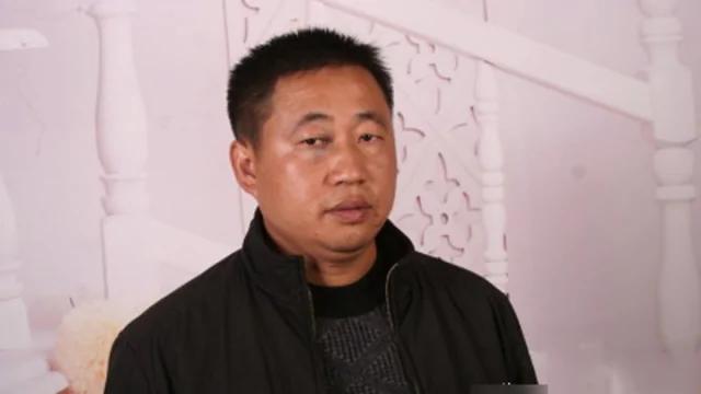 """""""中国人权问责中心""""公告 征集对709律师谢阳施以酷刑的七位人权施害者的个人信息"""