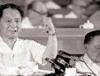 胡耀邦:一旦人民知道了中共的历史 就会起来推翻它