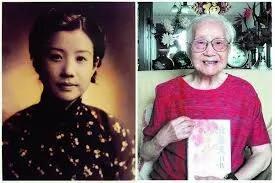 中共最美女谍:一生结婚四次 活人妻被党再嫁偷情报