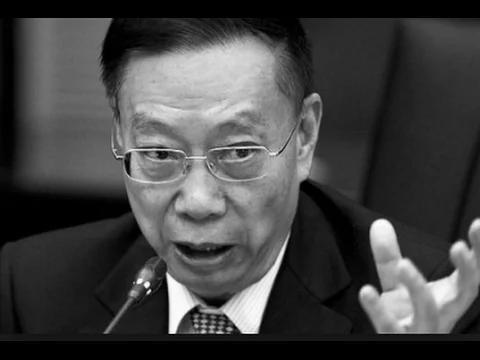 文昭:黄洁夫梵蒂冈遇正面挑战 内幕还要怎么捂?(视频)