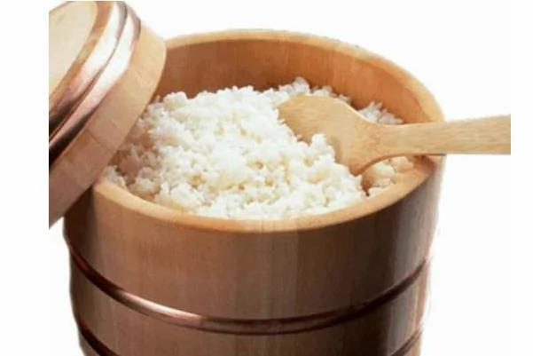 小心米饭中含砒霜? 一招烹饪法搞定!