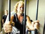 真正的赏金猎人:20年抓6000罪犯 不用枪(组图)