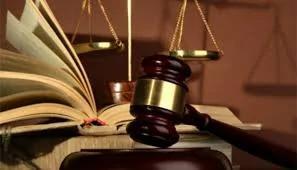 中共官微:法院经商依旧 四中全会一项改革流产