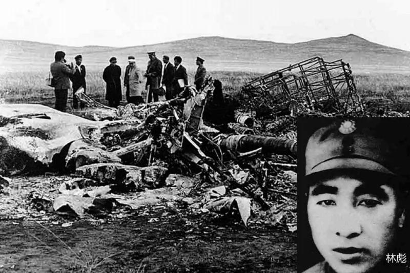 中共不敢公开的惊人内幕 林彪被逼暗杀毛泽东?