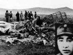 中共不敢公开的惊人内幕 林彪被逼暗杀毛泽东?(组图)