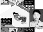港媒:兽命关天 人命关屁 美女遭围猎奸杀(图)