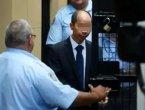 澳华人一家五口灭门案凶手被判终身监禁(图)