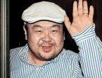 在日华人回忆偶遇金正男:一个诚恳敦厚的男人(图)